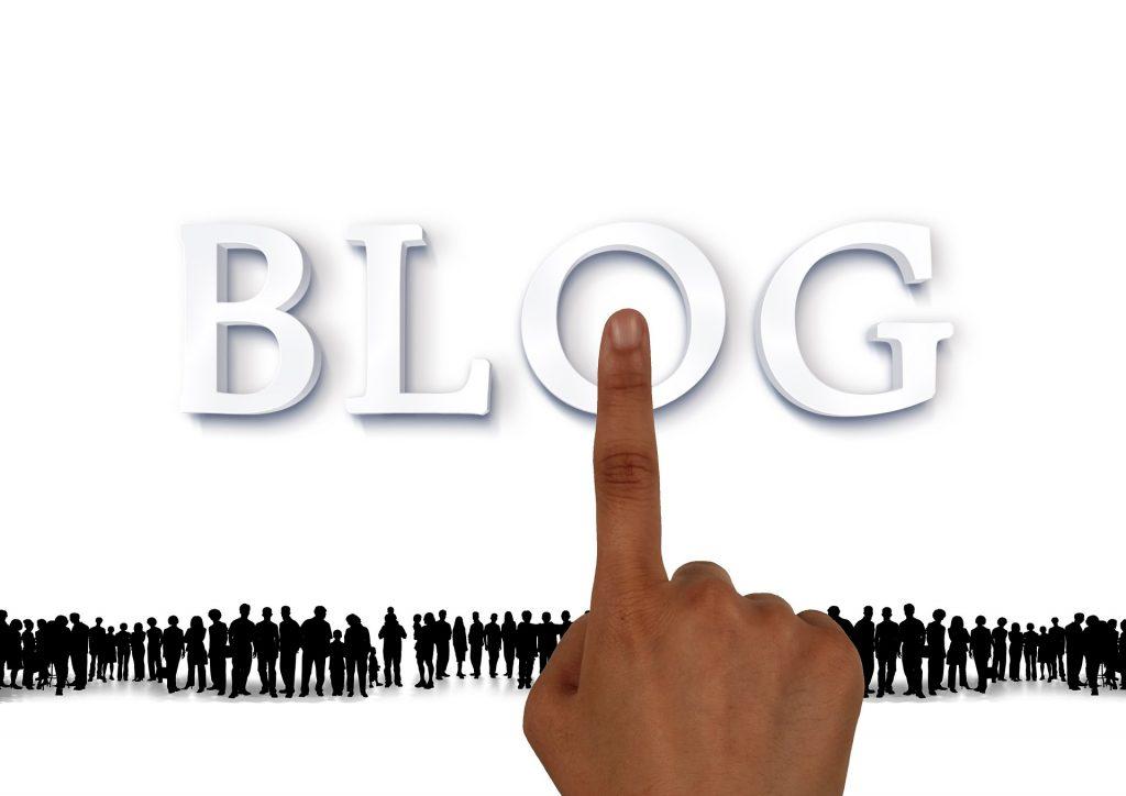 blog-769737_1920