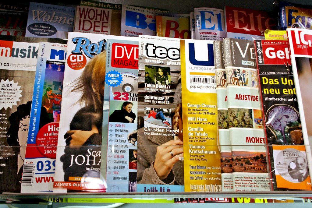 magazines-614897_1920