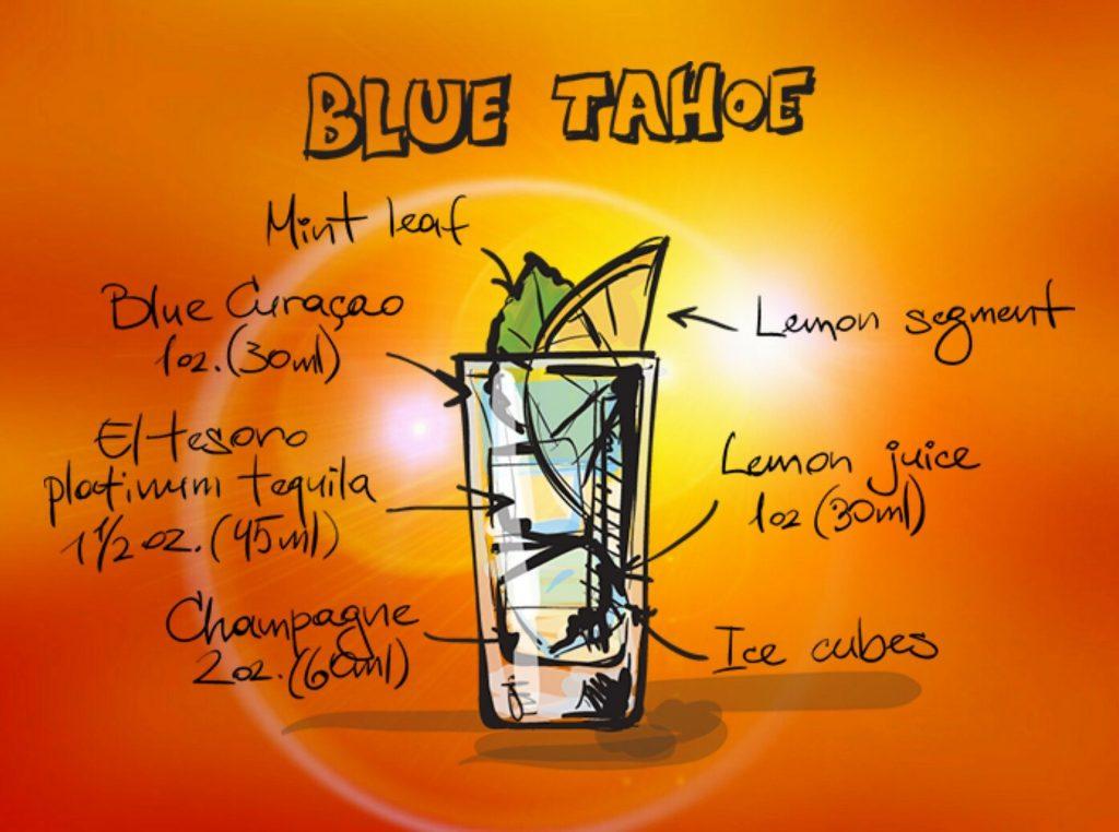 tahoe-blue-833892_1920