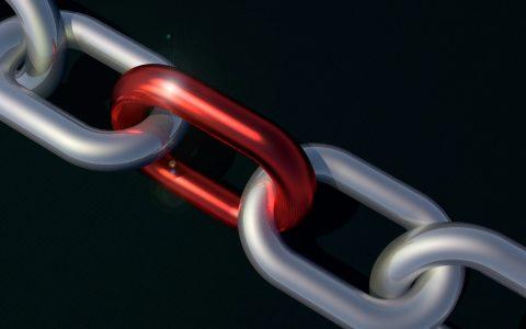 chain-2364831_1920sdfg